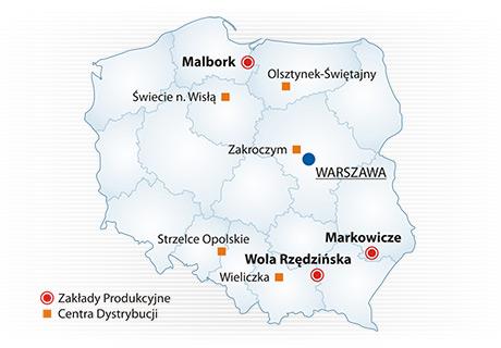 1100_mapka